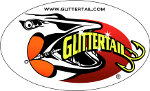 Glitter Tail