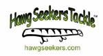Hawg Seekers